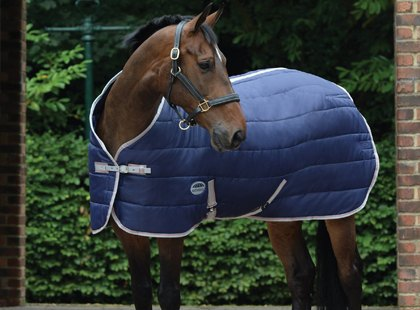 Winter Stable Horse Rugs