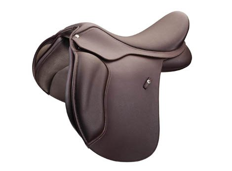 Wintec Saddles and Synthetic Saddles