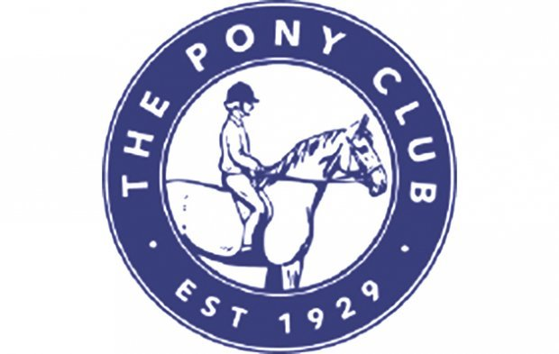 Choose Townfields Saddlers for all your Pony Club Essentials