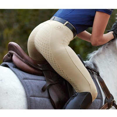 Dublin Riding Tights a Winning Product !!