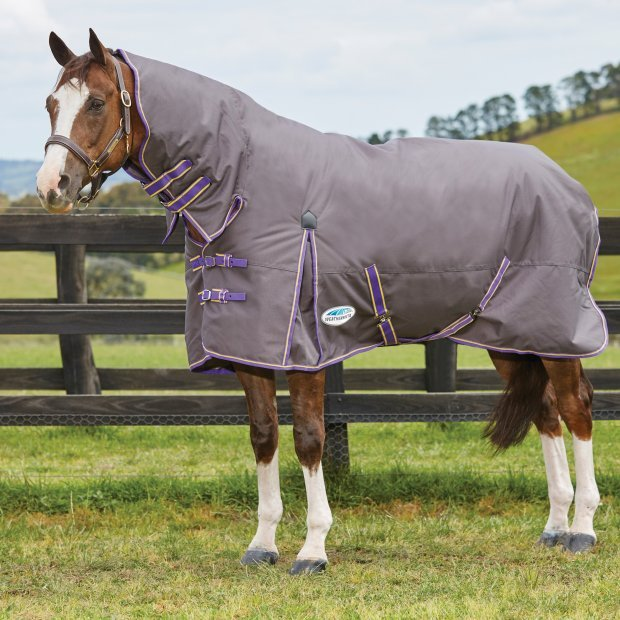 WeatherBeeta ComFiTec Essentials... Rugs for the winter at a great price!