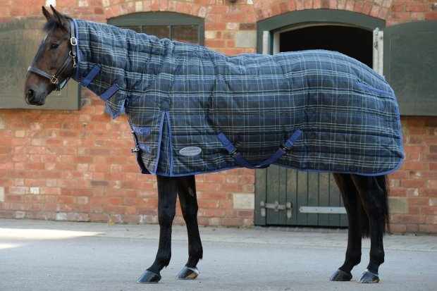 Warm stable rugs for the winter!!