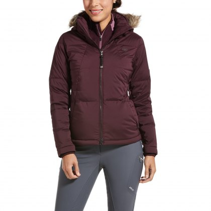 Ariat® Altitude Down Jacket
