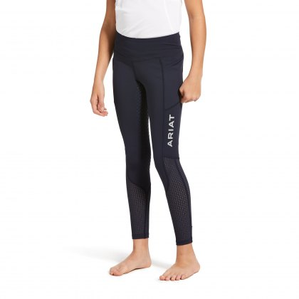 Ariat® Youth EOS Tights Full Seat