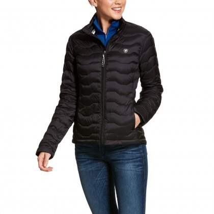 Ariat® Ideal Down Jacket