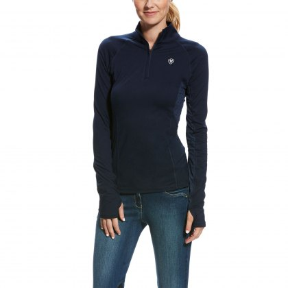 Ariat® Lowell 1/4 Zip