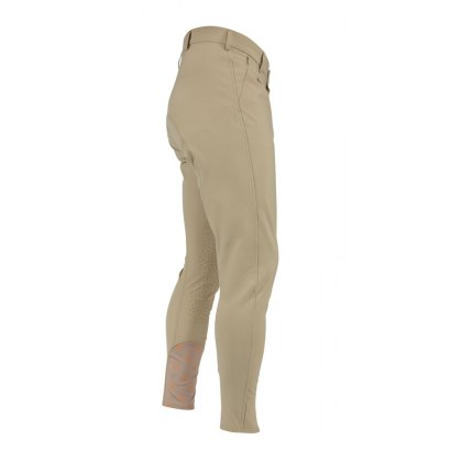 Shires Aubrion Walton Mens Breeches