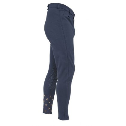 Shires Aubrion Walton Boys Breeches
