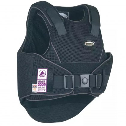 Champion Flexair Junior Body Protector