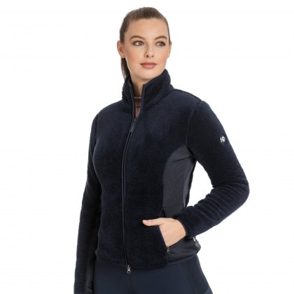 Horseware® Cardi Cozy Fleece