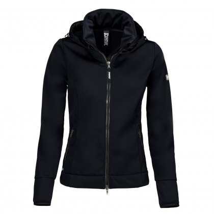 Pikeur Emina Ladies Jacket