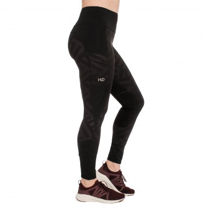 Horseware® Winter Riding Tights