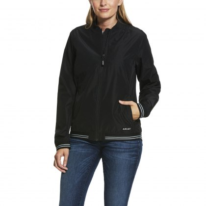 Ariat® Womens Kindle Jacket