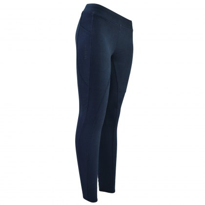 Whitaker Dovedale Riding Tights