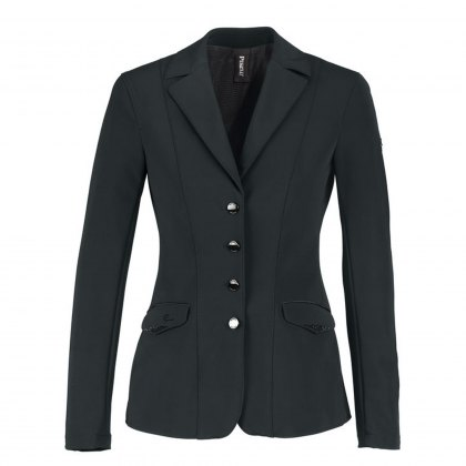 Pikeur Isalie Ladies Riding Jacket