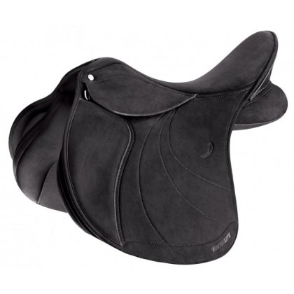 Wintec Lite All Purpose De luxe Saddle with Cair