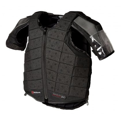 Racesafe Provent 3.0 Shoulder Pads
