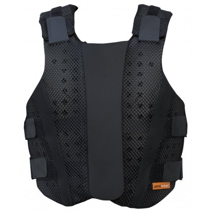 Airowear Airmesh II Mens Body Protector