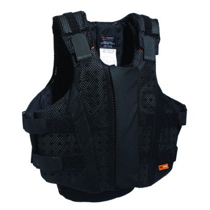 Airowear Airmesh Junior Body Protector