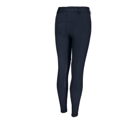 Pikeur Brooklyn Grip Junior Breeches