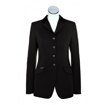 Pikeur Epsom Ladies Riding Jacket