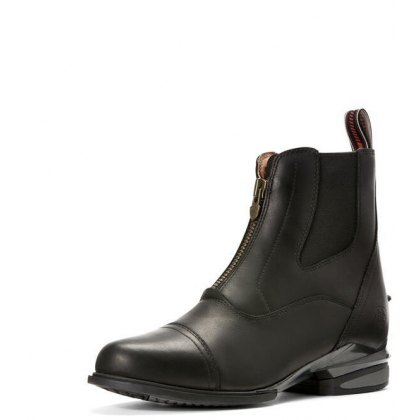 Ariat® Devon Nitro Mens Paddock Boot