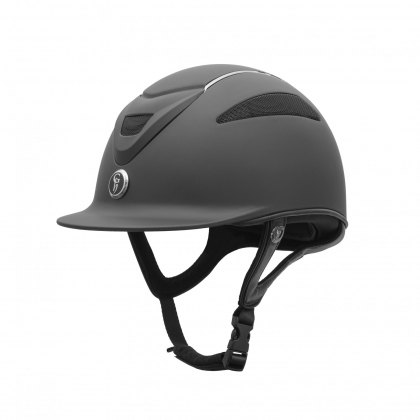Gatehouse Conquest MK11 Riding Hat