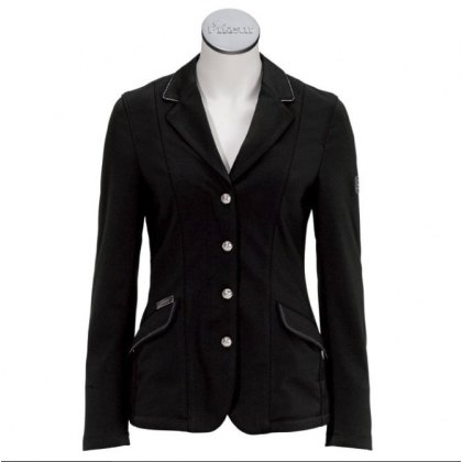 Pikeur Sarissa Ladies Riding Jacket
