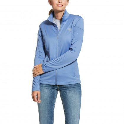 Ariat® Tolt Full Zip