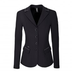 Pikeur Amelia Ladies Riding Jacket