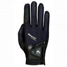 Roeckl Madrid Riding Gloves
