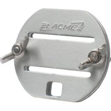 Agrifence Tape Joiner Clamps