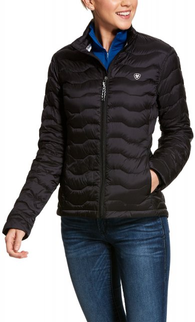 Ariat Riding Apparel Ariat® Ideal Down Jacket