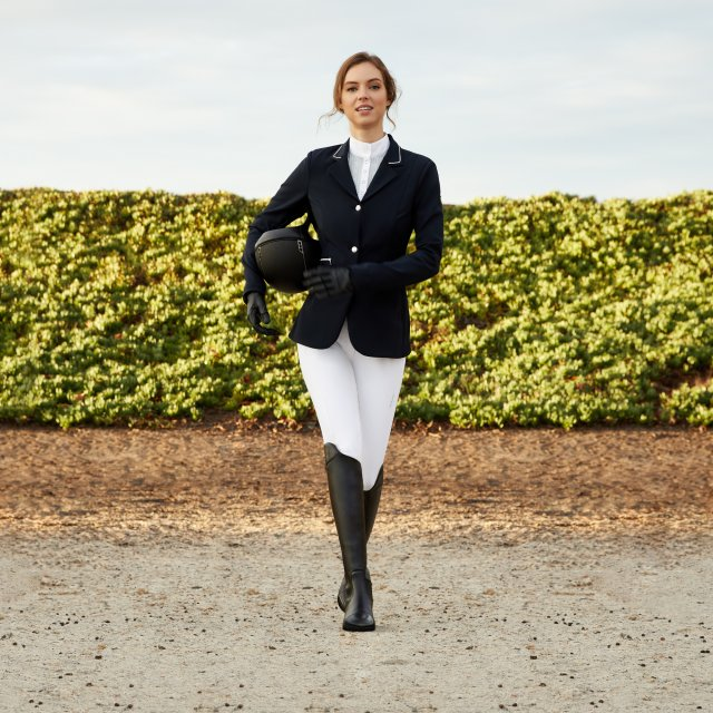 Ariat® Galatea Asteri Show Coat